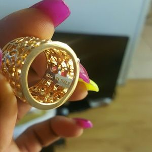 Accessories - ring